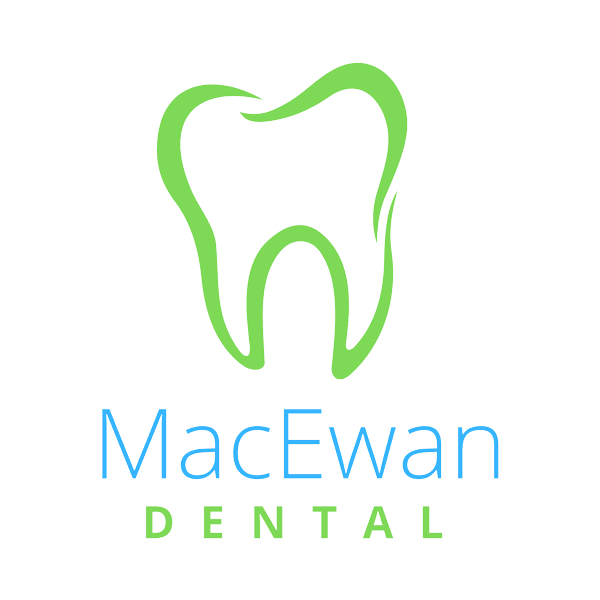 MacEwan Dental